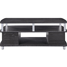 Altra Coffee Table Espresso