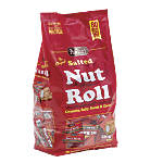 Pearson Salted Nut Roll Bites 40