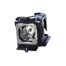 Viewsonic RLC 070 Replacement Lamp