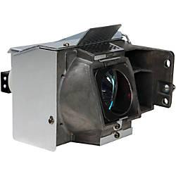 Viewsonic RLC 071 Replacement Lamp