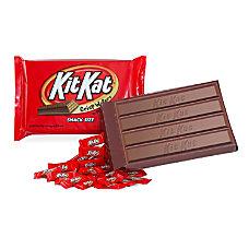 Kit Kat Worlds Largest Kit Kat