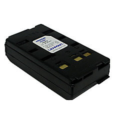 Lenmar NMH12 Battery Replacement For Panasonic