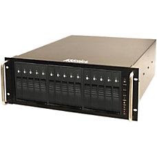 Addonics RAID Rack RR2035ASDES DAS Array
