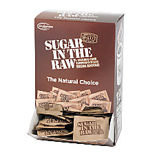 Sugar Foods Sugar In The Raw