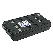 Lenmar NMH2000 Battery Replacement For Kyocera