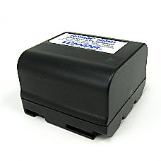 Lenmar NMH32U Battery Replacement For Sharp