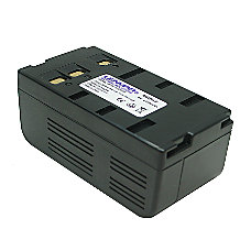 Lenmar NMP17 Battery Replacement For JVC
