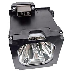 Buslink XPYM001 Replacement Lamp