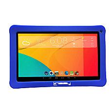 LINSAY 101 Refurbished Wi Fi Tablet