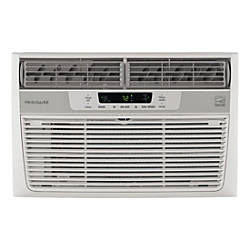 Frigidaire FFRE0833S1 Window Air Conditioner