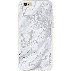 Incipio Marble Design Series for iPhone