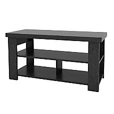 Ameriwood TV Stand for 47 TV