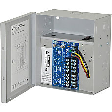 Altronix AL168300CBM Proprietary Power Supply