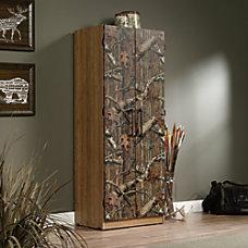 Sauder Flat Creek Collection Engineered Wood