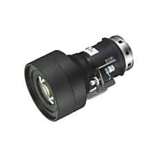 NEC NP10ZL Projector Zoom Lens