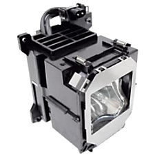 Buslink XPYM002 Replacement Lamp