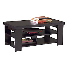 Altra Coffee Table Rectangle 17 916