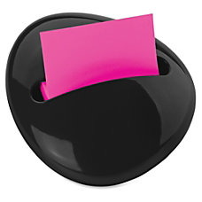 Post it Pebble Pop up Note
