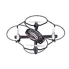 Propel RC Spyder X Stunt Drone