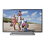 Toshiba 40 LED 1080p HDTV 40L2400U