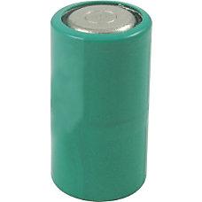 Lenmar WC2CR13N Lithium Coin Cell Battery