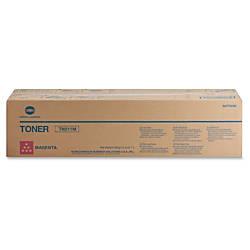 Konica Minolta TN 611M Original Toner