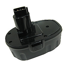 Lenmar Battery Replacement For Dewalt DE9039