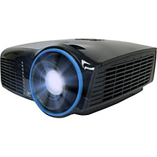 InFocus IN3138HDa 3D Ready DLP Projector