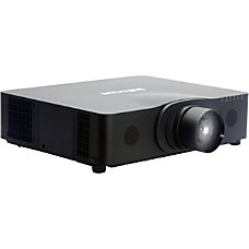 InFocus IN5144a LCD Projector 720p HDTV