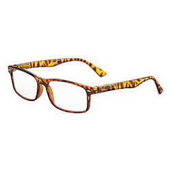 Dr Dean Edell Brentwood Reading Glasses