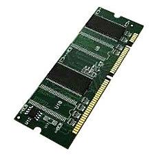 Xerox 256MB DRAM Memory Module