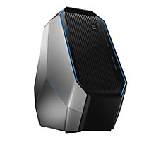 Alienware Area 51 VR Ready Desktop