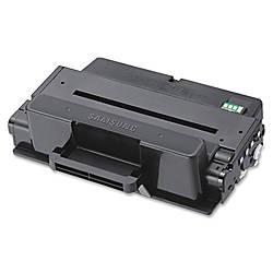 Samsung MLT D205L High Yield Black