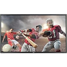 LG SuperSign 47LS55A 5B Digital Signage