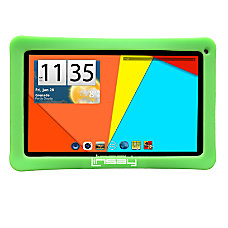 LINSAY 101 Kids Quad Core Wi