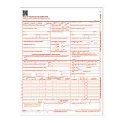 Claim Forms At Office Depot Officemax