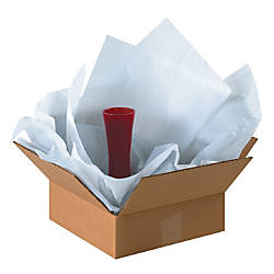 Office Depot Brand Economy Tissue Paper