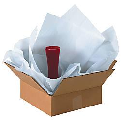Office Depot Brand Heavy Tissue Paper