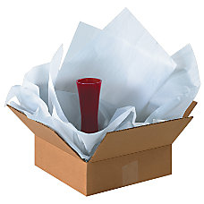 Office Depot Brand Heavy Tissue Paper