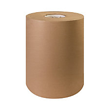 Office Depot Brand 100percent Recycled Kraft