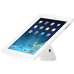 Tryten Liberty for iPad Air 2