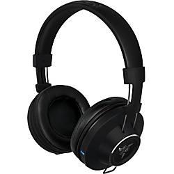 Razer Adaro Wireless Bluetooth Headphone