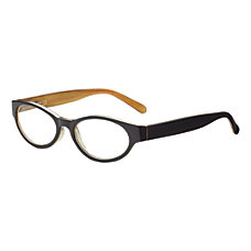 Wink Napa Cateye Reading Glasses 150