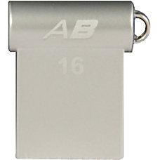 Patriot Memory 16GB Autobahn USB Flash