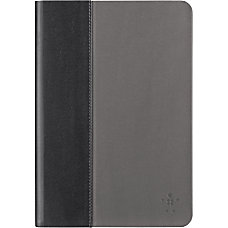 Belkin Classic Carrying Case Folio for