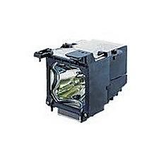 NEC Display MT60LP Replacement Lamp