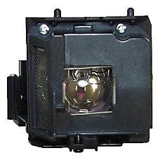 V7 Repl lamp for SHARP ANF212LP