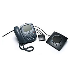 ClearOne Chat 150 Speaker Phone for