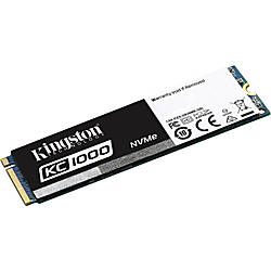 Kingston 960 GB Internal Solid State