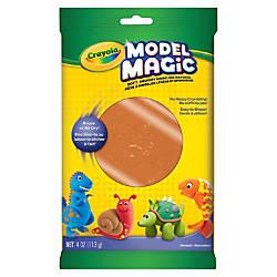 Model Magic Modeling Material 1 Each